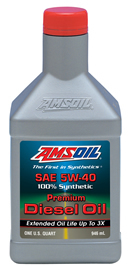 Image alt texthttp://www.amsoil.com/shop/by-product/motor-oil/diesel/premium-api-cj-4-synthetic-5w-40-diesel-oil/?zo=422185